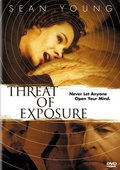 Threat of Exposure 海报