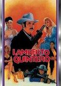 Lamberto Quintero 海报