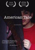 American Tale 海报