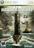 海军突袭:杀戮狂潮