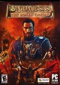 罗马帝国的复仇