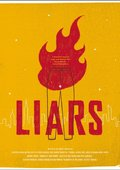 Liars 海报