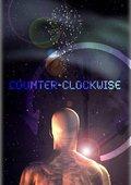 Counter-Clockwise 海报