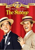 The Stooge 海报