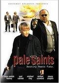 Pale Saints 海报