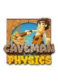 原始人物理学