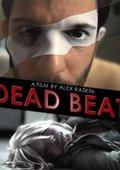 Dead Beat 海报