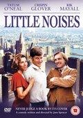 Little Noises 海报