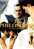 Der Philosoph 海报