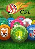 2015中国足球超级联赛