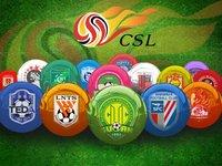 2015-2016中国足球超级联赛