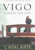 Vigo 海报