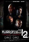 The Mannsfield 12 海报