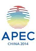 APEC峰会新闻 海报