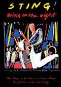Bring on the Night 海报