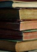 文学与形式