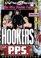 The Hookers