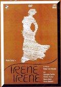 Irene, Irene 海报