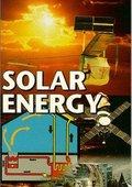 Solar Energy 海报