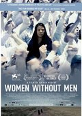 Women Without Men 海报