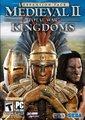 中世纪2:王国