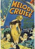 Melody Cruise 海报