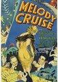 Melody Cruise