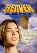 Heaven Sent 海报