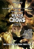 Wrath of the Crows 海报
