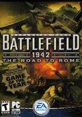 战地1942:罗马之路