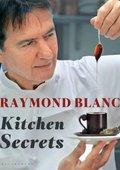 雷蒙德的烹饪秘诀 海报