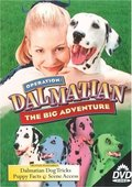 Operation Dalmatian: The Big Adventure 海报