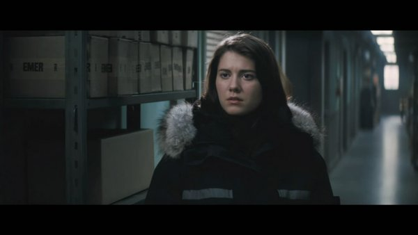 ckmp4电影网