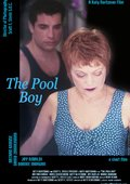 The Pool Boy 海报