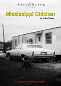 Mississippi Chicken 海报