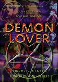 The Demon Lover 海报