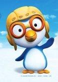 小企鹅波鲁鲁