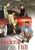Federal Hill 海报