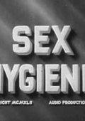Sex Hygiene 海报