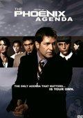The Phoenix Agenda 海报
