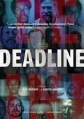Deadline 海报