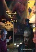 Through the Lens 海报