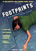 Footprints 海报