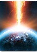 地球保卫者 海报