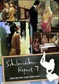 女子学校7