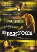 The Near Room 海报