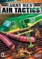 玩具兵大战:空中战略