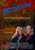 Serotonin Rising 海报