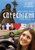 Catechism 海报