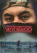 Windigo 海报